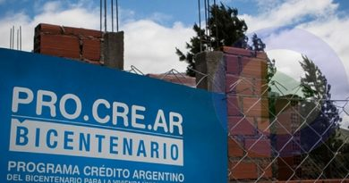 requisitos para acceder al Procrear